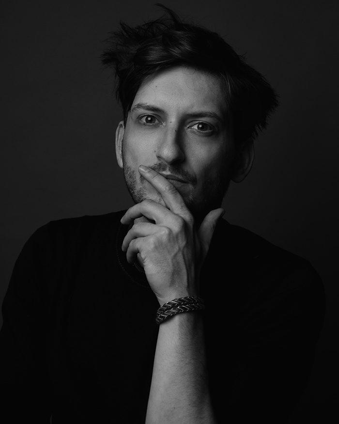 photographe-book-portrait-portraitiste-comédien-Paris