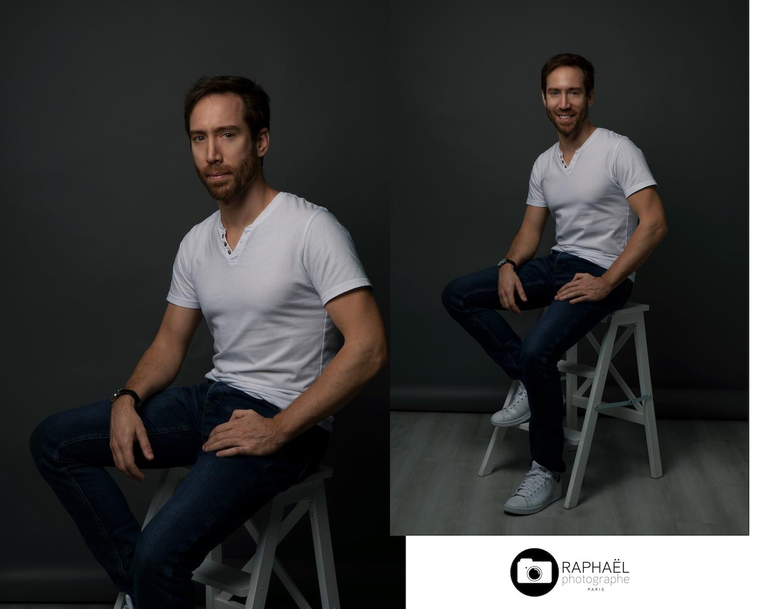 portrait-personnel-professionnel-paris-studio-photo