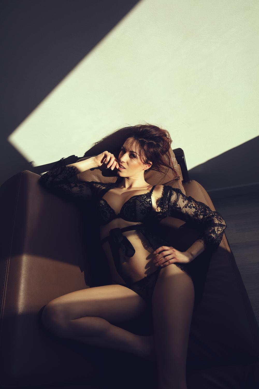 Photographe-Portrait-Intime-de-femme-sur Paris