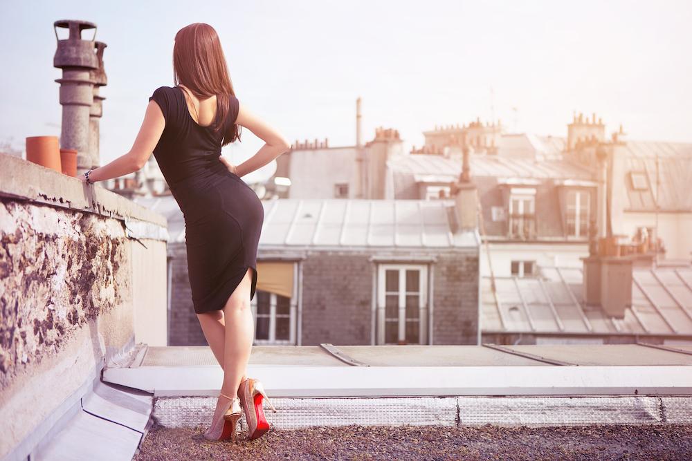 portrait-photo-photographe-toit-de-paris