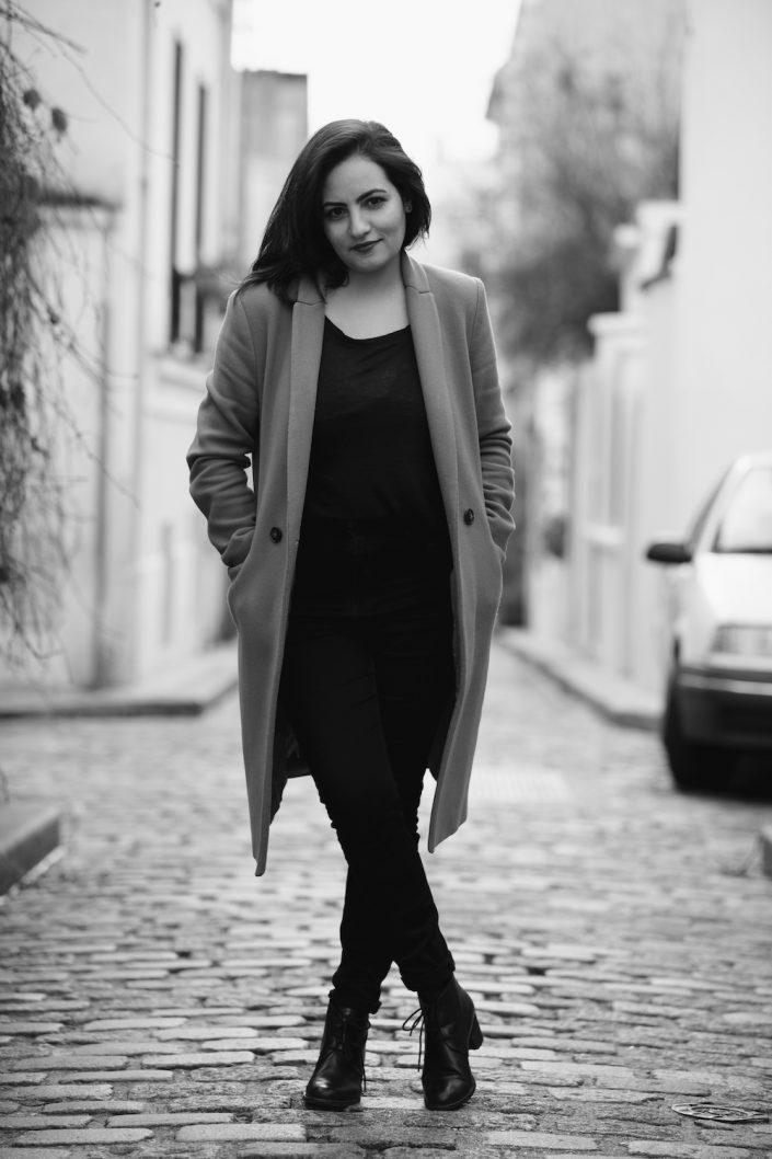 portrait-de-femme-photographe-portrait-paris
