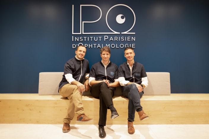Photo-de-groupe-corporate-paris-photographe-équipe
