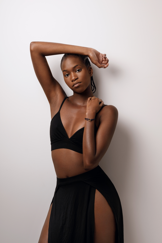 photographe-book-manequin-modele-paris-studio-photo-pro